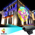 super bright 40W LED gobo projector