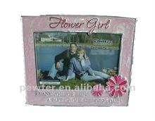 2013 new product wedding favor gift decoration photo frame