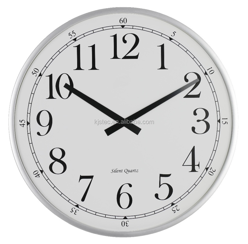 singapore shops antique styles electronic wall clock