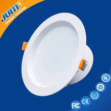 18w Built-in Driver Downlight Led with CE ROHS Certificate