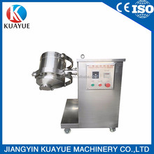 Hot Sale Stainless Steel electric dough mixer machine