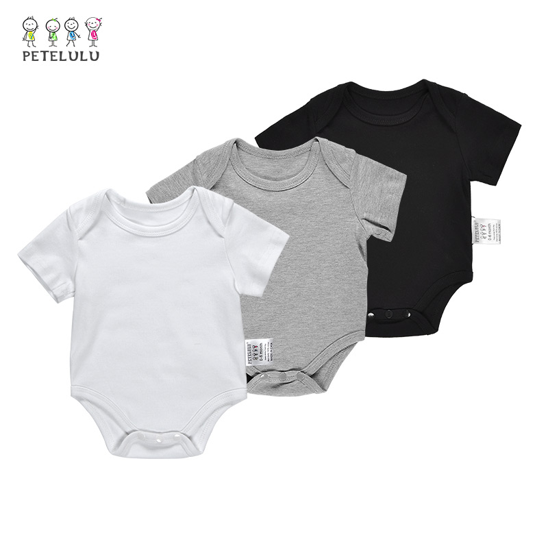 6cff11c0e China Designer Infant Clothes