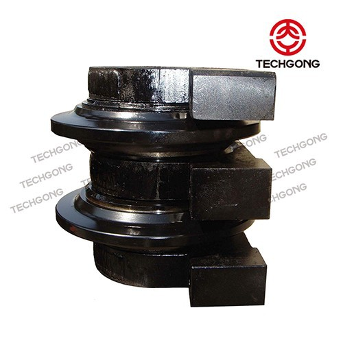 Central cutter bit,shield cutter,cutter for TBM machine