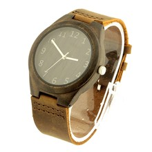 Wach For Man Customized Faces With Your Own Logo Wholesale Brand Watch Accept Paypal