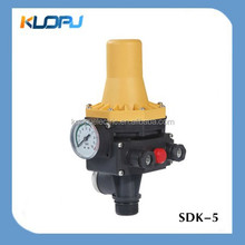 Adjustable Air Pressure Switch,Pressure Controller