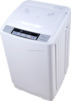 free stand full-Auto washing machine