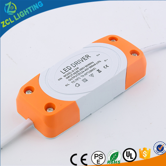 Constant Current Xz-power Dimming Led Driver