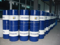 Air Compressor Oil/ Lubricate engine oil