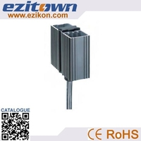 New Product High Quality Temperature limiting fan heater