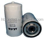 top quality 156071731, 15607-1733,15607-1732 oil filter
