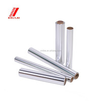 Hot Selling disposable aluminum foil sheets for food packing catering use