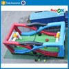 Hot Sale Customized Inflatable Sports Game