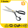 Premium Sharp stainless steel tailor scissors for cutting fabric