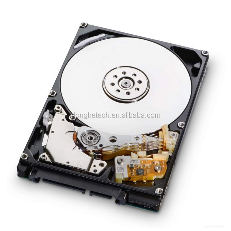 1 TB refurbished laptop hard drive from original factory cheap to wholesale