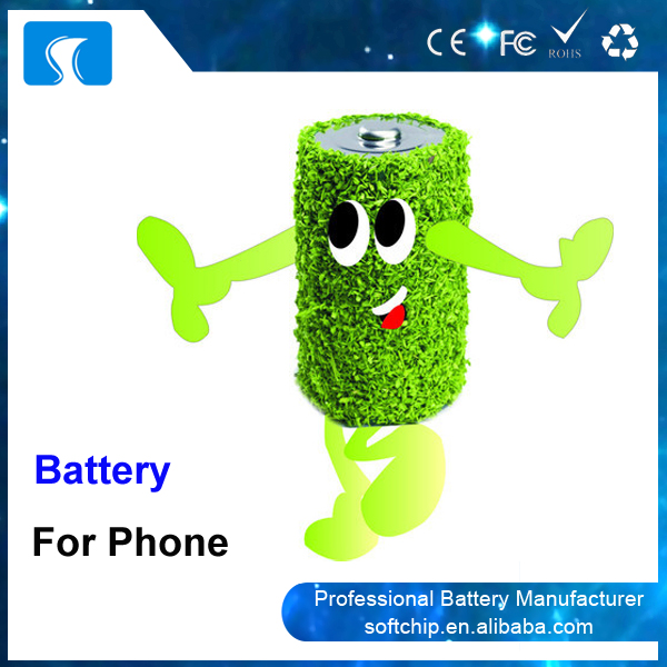 High capacity 3220mAh Note 3 battery B800BE for mobile phone N9000