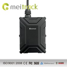 Wholesale hot sale fleet tracking device for fleet management