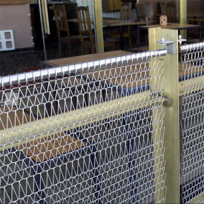Decorative Mesh Fence Netting, Decorative Mesh Fence Netting ...