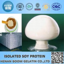 Extract powder best quality & 99% purity isolated soy protein