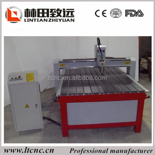 High quality 3D cnc carving granite stone machine/Stone engraving Heavy marble/high power cnc stone carving machine 3d