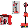 Kids Sport Toys Hand Up Boxing