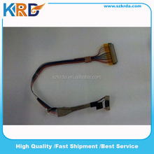 Laptop Screen Flex Cable for HP Compaq NC6000 LCD Ribbon Cable