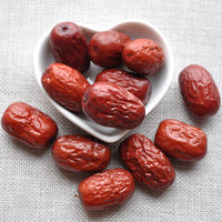 Hot sale red date for snacks high blood pressure medicine