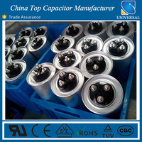 Factory safety Wholesale price single phase power capacitor