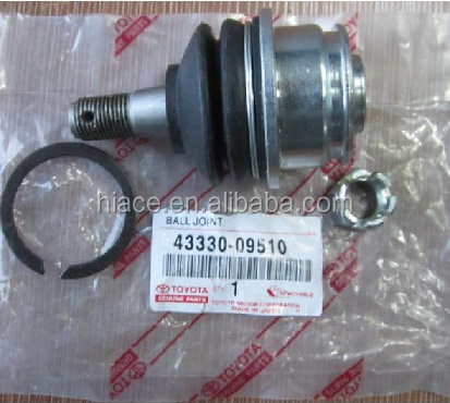 for HILUX PICK UP Ball Joint 43330-09510