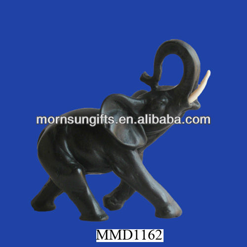 Resin Nime Sex One Piece Large Custom Elephant Figurines