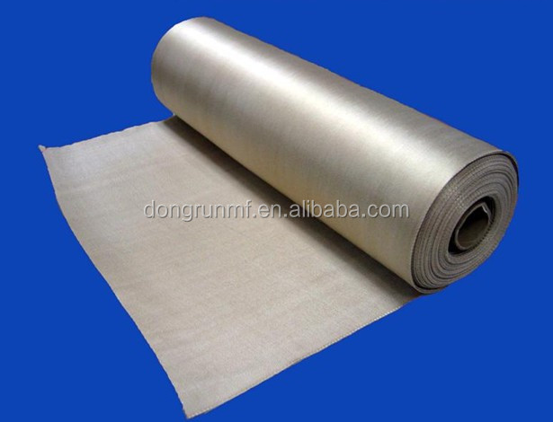 Fiberglass heat fire resistant welding welders blanket for Is fiberglass insulation fire resistant
