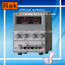 Linear Adjustable DC power supply RPS3003D 30V 3A factory products good for Mobile Phone Repair
