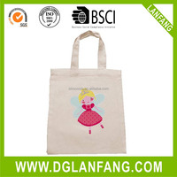 organic cotton bags,promotion shopping cotton bag