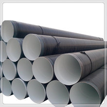 low temperature carbon steel tube s355jr seamless steel pipe sa 333 gr 6/astm a333 gr6 low temp alloy steel pipe