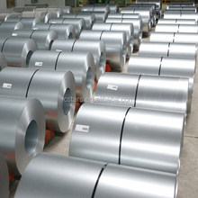 Hot selling CSTARS Brand Hot Rolled steel plate in coils Made in China 1220*2440