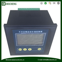equipment wholesale expansion thermal governor controller unit dgc-2007 for inverters