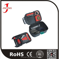 China supplier hot sale new design electrical tools box