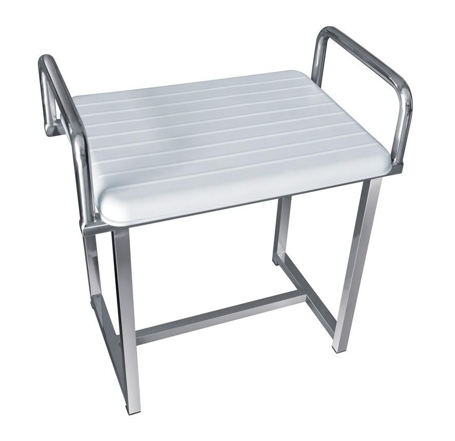 kaufen sie mit niedrigem preis german st ck sets. Black Bedroom Furniture Sets. Home Design Ideas
