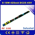 T5 T8 led driver Isolated