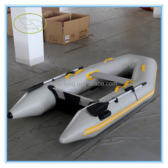 North pak inflatable boat with outboard motor inflatable boat with electric motor