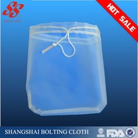 Customized manufacture baghouse dedicated p84 filter bag