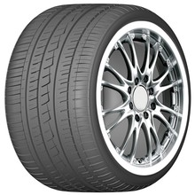 High Quality China Cheap Car Tyre 215/40/zr17 for Sale Competitive Price