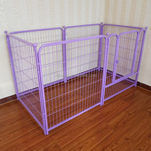 hot selling cheap pet puppy dog exercise cage play pen