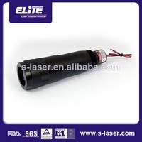 Green laser collimator 200-350mw 637nm 640nm red diode laser,red diode laser at 637nm,3000-6800mw 640nm red diode laser
