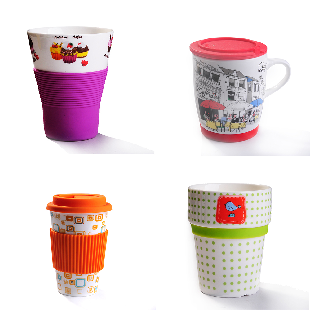 wholesale shaving mugs,souvenir coffee mugs with logo,fancy coffee cups and mugs