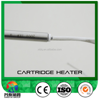 2016 gold support -cartridge tubular heater