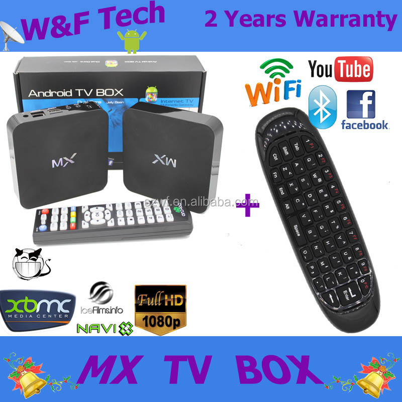 Newest dual side design C120 plate compactor For tv box