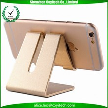 Promotional business gifts custom logo mobile portable phone holder for ipad