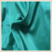 hot selling of plain tricot 100 polyester ,to Mexico market