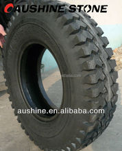 Chinese top 10 brands TBB mining tire5.50-16 6.50-14