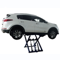Ideal tire choice used car lifts for sale